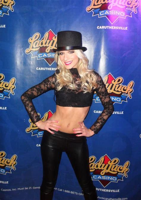 celebrity karaoke shaw hire christina shaw lady gaga impersonator in las vegas