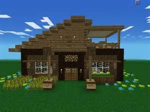minecraft pocket edition haus how to build a house minecraft pocket edition minecraft