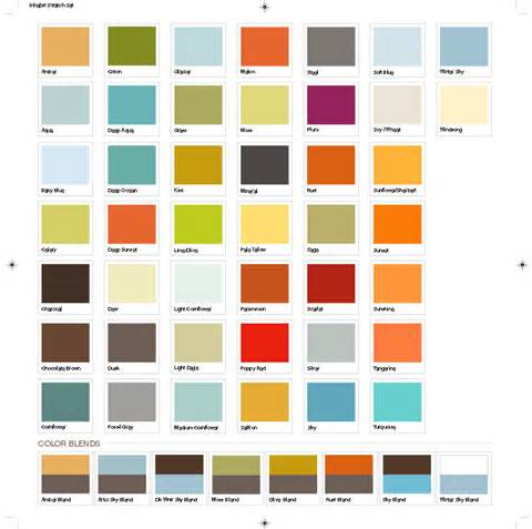 asian paints interior shade card 12 model asian paint bed room wall paint ideas