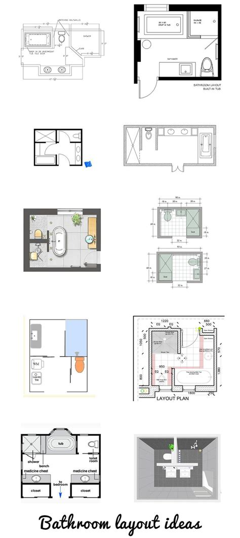 master bathroom layout ideas half bath design layout innovative home design