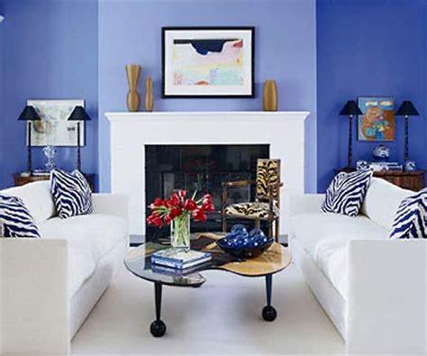 furniture arrangement basics home decor accessories home dzine home decor tips on arranging furniture in a