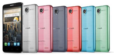 handy günstig ohne vertrag kaufen 106 smartphone g 252 nstig erwerben handy bestenliste