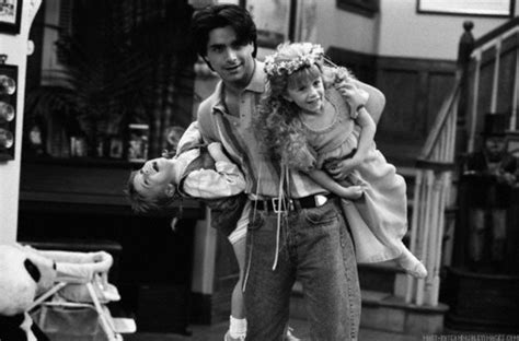 when was full house made full house images behind the scenes shoot of ep quot the devil made me do it quot wallpaper and