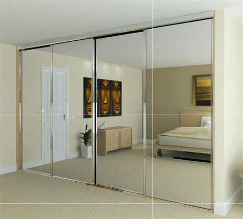 Cool Wardrobe Ideas by Mirror Design Ideas Bedroom Cool Wardrobe With Mirror