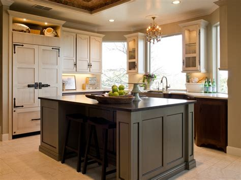 kitchen appliances san antonio pin by sonya wentland on for the home pinterest