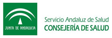 servicio andaluz de salud wikipedia la enciclopedia libre