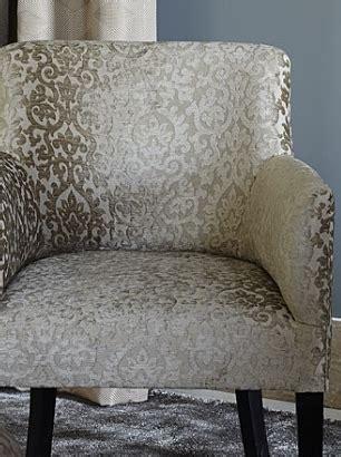 upholstery fabric chennai chennai curtains blinds valances rods upholstery