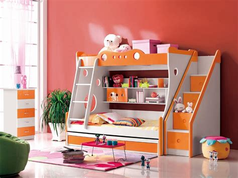Bunk Bed For Children China Bunk Bed Mzl 6020 China Bed Bunk Bed