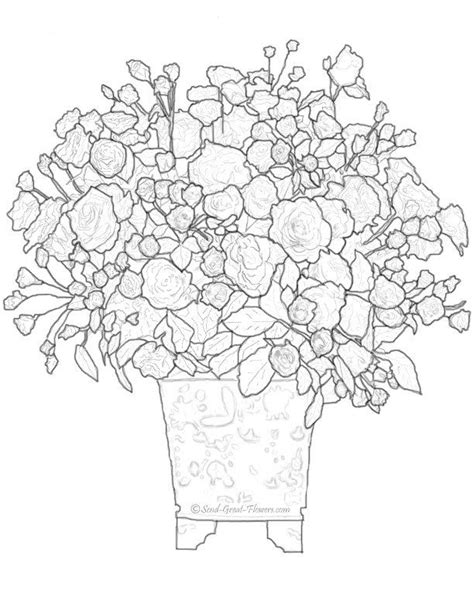 advanced valentine coloring pages advanced valentine pages for adults coloring pages