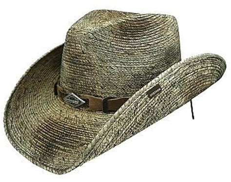 monterey boats hat 1000 images about straw cowboy hats on pinterest kids