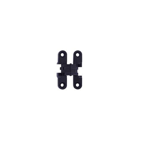 everbilt 8 in black heavy duty decorative strap hinges 2 everbilt 8 in black heavy duty decorative strap hinges 2
