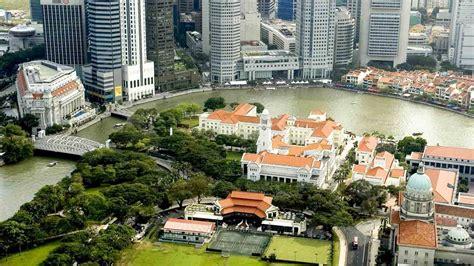 Singapore Flyer E Ticket singapore flyer ticket singapore prenota biglietti