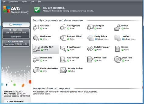 avg full version antivirus free download 2012 avg antivirus 2012 free download with serial key till 2018