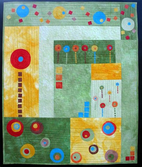 art quilt pattern for sale larger art quilts candied fabrics