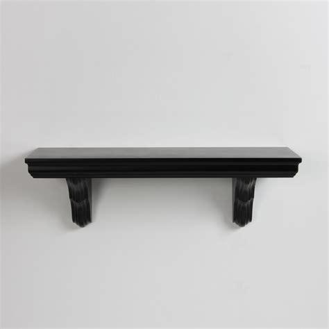 30 inch wide shelving unit 80 30 inch wall shelf 30 inch wide shelving unit