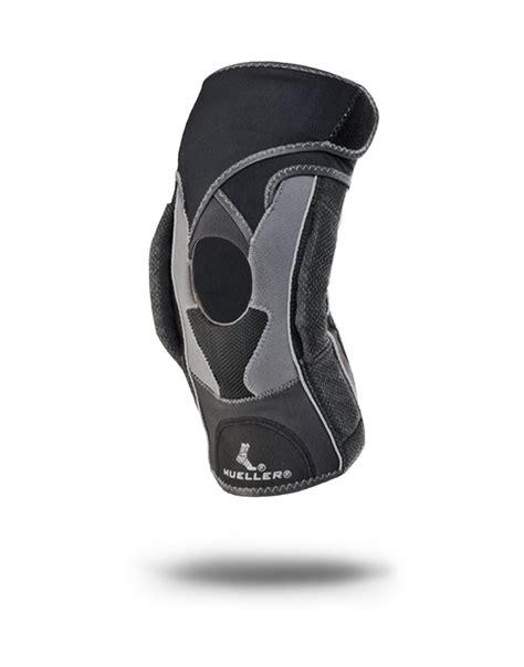 Knee Support Athlet Sport mueller premium hg80 hinged knee brace