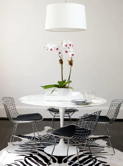 top 10 interior decorating tips top 10 decorating tips for your dining room interior