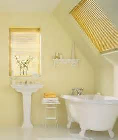 1000 images about lemon bathroom on