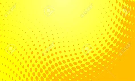black yellow wallpaper vector yellow background 26 wujinshike com