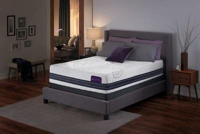 advanced comfort mattress serta 174 debuts all new icomfort 174 mattresses at las vegas market