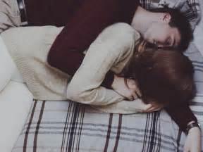 hug couples bed home design inside