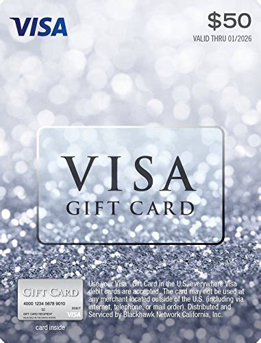 Purchase A Visa Gift Card With No Fee - visa gift card plus 95 purchase fee