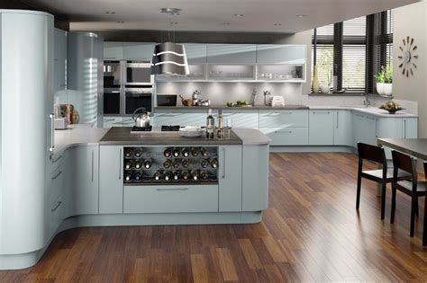 duck egg blue kitchen cabinets wrens kitchens howden wrens kitchens pinterest wren