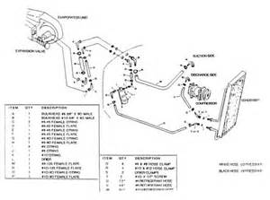327 engine blower diagram 327 get free image about wiring diagram
