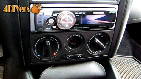 mk4 golf air conditioner wiring diagram wiring diagrams