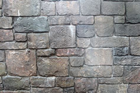 stone wall texture stone castle wall texture 14textures