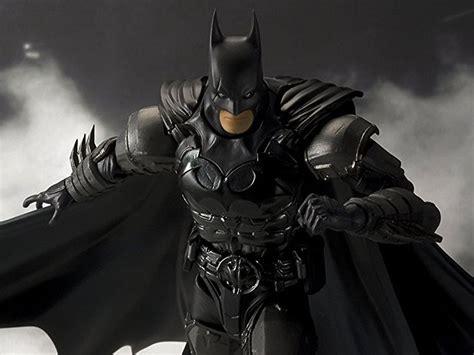 Shf Figuart Batman Injustice Original injustice s h figuarts batman