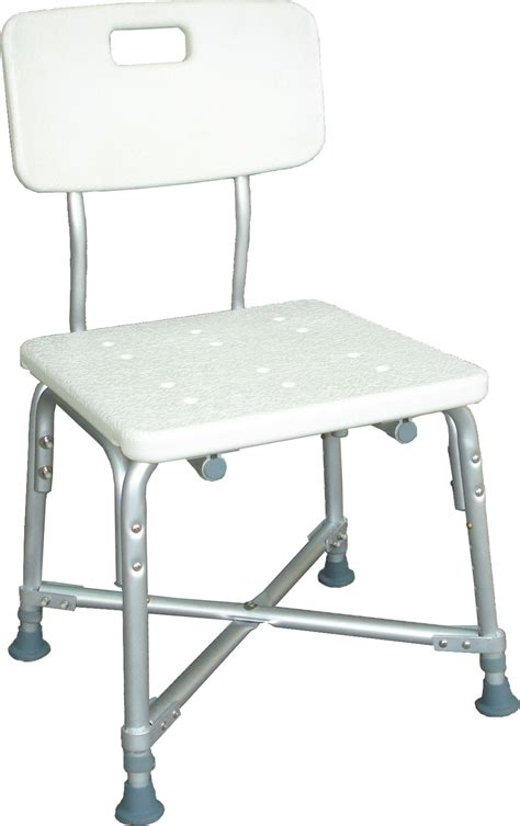 heavy duty bath bench living well hme bath shower seats heavy duty bariatric