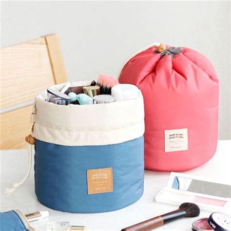 Cosmetic Bag Organizer Tas Kosmetik Cosmetic Pouch cosmetic travel bag my make up brush set us