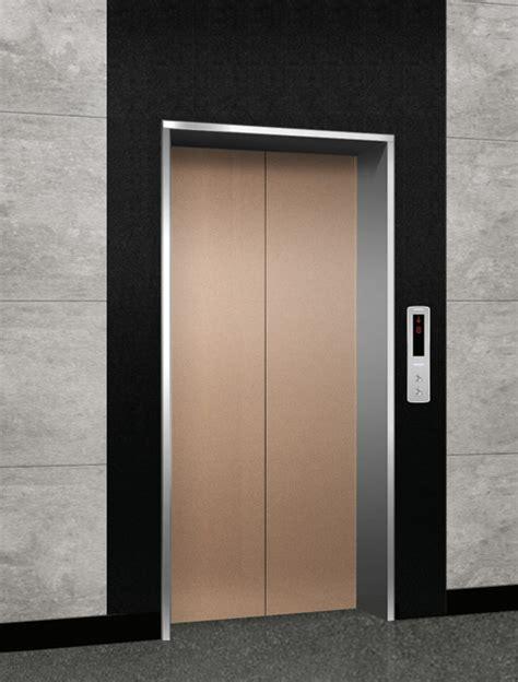 Wide Door Jamb by Door Placing A Carpet Or Other Types Of Flooring