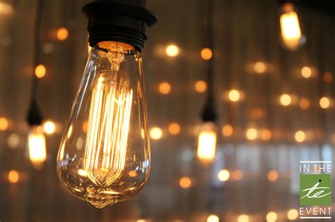 Floors And Decor Locations by On Trend Vintage Edison Style Bulbs