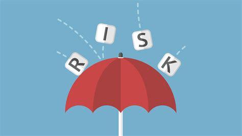 risk management fusion risk management raises 41m to help companies