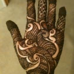 henna tattoo ct hire henna galore henna artist in stamford