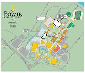 bowie map fall directions maps parking 183 bowie state