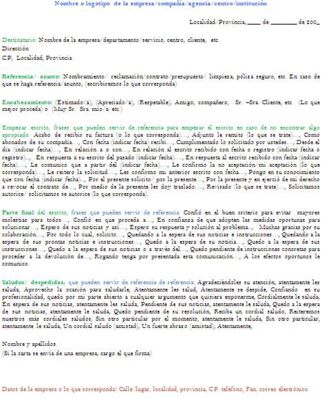 Modelo Curriculum Suiza Modelos De Cartas De Invitacion