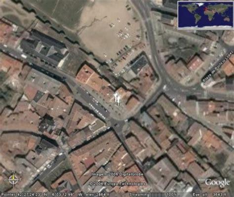 imagenes mas extrañas de google earth fotos raras de google earth taringa