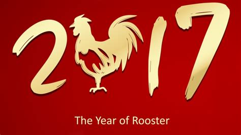 new year 2015 year of rooster vancouver real estate and the new year of the