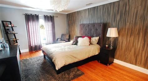most popular color for bedroom walls popular bedroom colors interesting best ideas about best