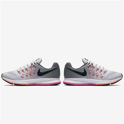 Nike Pegasus Damen 3597 by Nike Pegasus Damen Nike Lunar Pegasus Damen Kaufen Nike