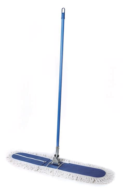 hq3011 cotton floor cleaning mop buy cleaning mop flat