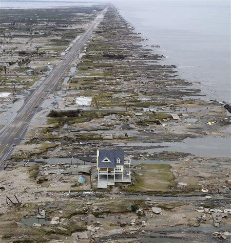 Stilt House Plans by Galveston Texas Hurricanes