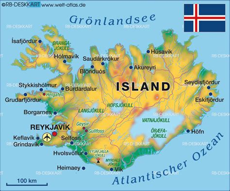 world map with iceland world map iceland new calendar template site