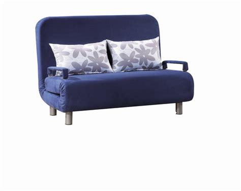 collapsible sofa sofa folding bed tri fold foam folding mattress sofa bed
