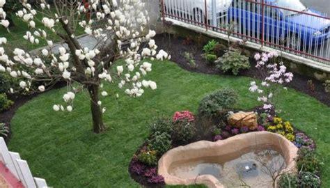 foto giardini privati arredo giardini privati infinite soluzioni studio