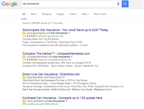 direct line motor insurance quote direct line car insurance quote 44billionlater