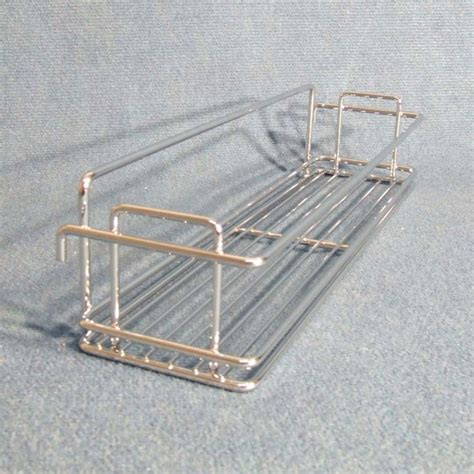 caravansplus 2 x baskets suit slide out pantry 110mm